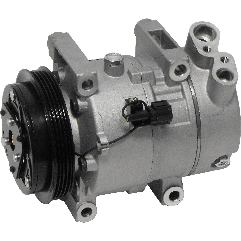 UAC CO 10556C A//C Compressor