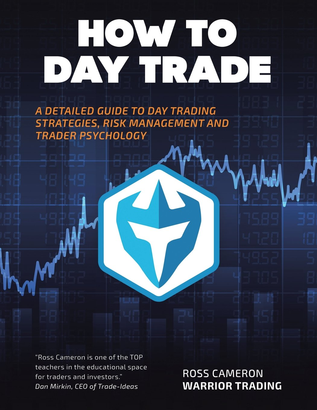 Buy How to Day Trade: A Detailed Guide to Day Trading Strategies ...
