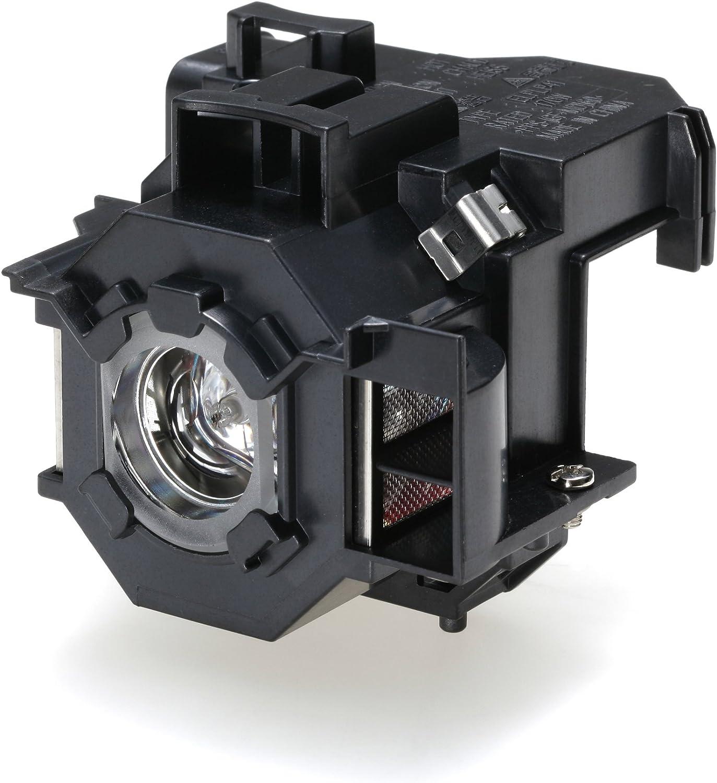 170W Elplp41 Light Bulb