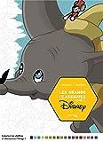 Les grands classiques Disney : Tome 7