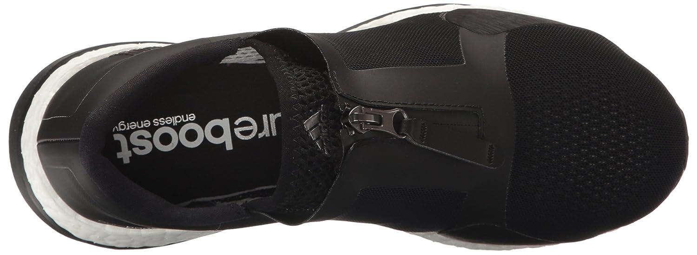 Adidas Ren Boost Kvinner Størrelse 10 X DYzdOjw1lt