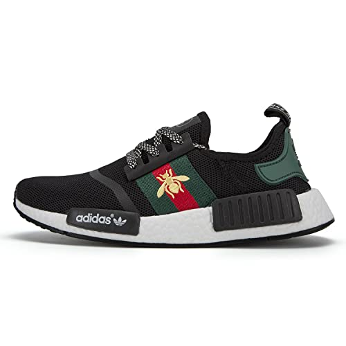 Adidas NMD_R1 x Gucci Womens - NMD Special Edition