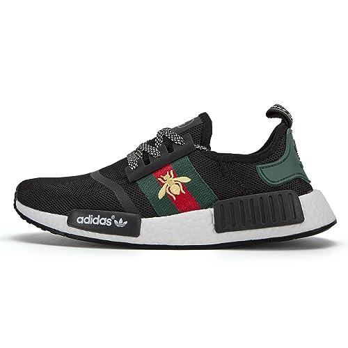 scarpe adidas 10