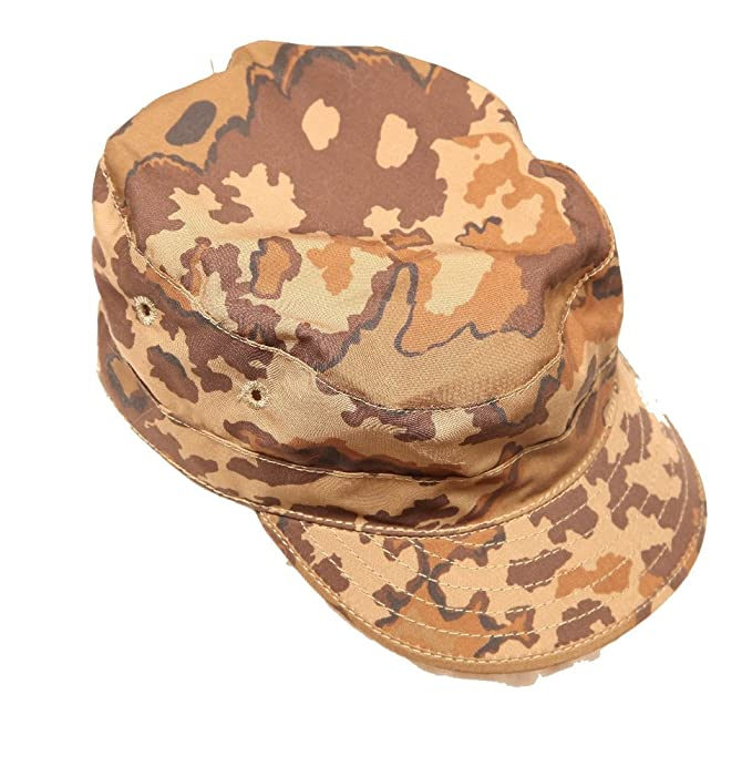 Amazon.com: Ejército Ruso Militar spensnaz SSO sposn Gorra ...