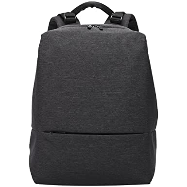 Backpack Nomad