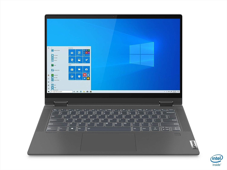 Lenovo IdeaPad Flex 5 - Portátil Convertible 14