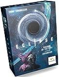 Laut Apelit LAU00020–Eclipse: Shadow of the Rift Expansion, Families Strategy Game