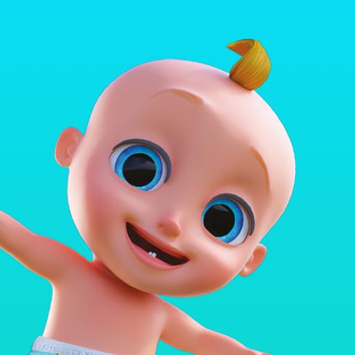 LooLoo Kids - Músicas de ninar e canções infantis: Amazon