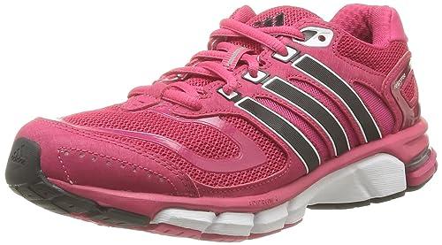 3aeae0ad0a9 Adidas Response Cushion 22 Women s Running Shoes - 10.5  Amazon.ca ...