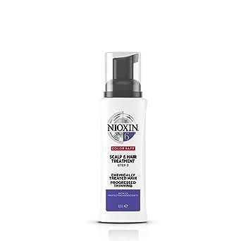 Nioxin Sistema 6 - Tratamiento - 100ml