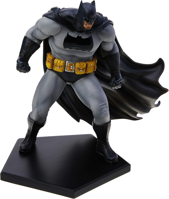 Batman Black /& White statue Joker par Frank Miller-Vendeur Britannique