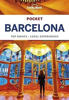 Fodors Madrid 25 Best (Full-color Travel Guide): Fodors ...
