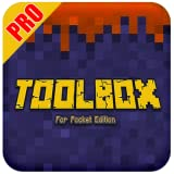 Kyпить Toolbox Mod For Kindle Fire (PRO VERSION) на Amazon.com