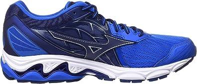 mens mizuno running shoes size 9.5 in uk kaufen germany