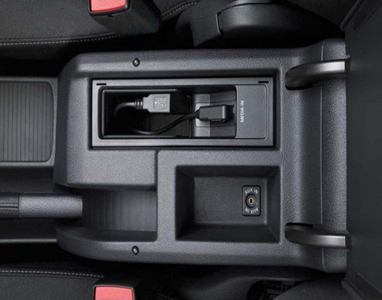 AMI MDI AUX Cable Adaptateur Adaptateur Compatible For Audi VW IPX XS Max XR X 8 7 Plus