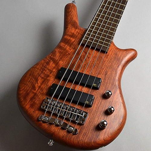 Warwick THUMB Bass 6st Bolt on/bubinga