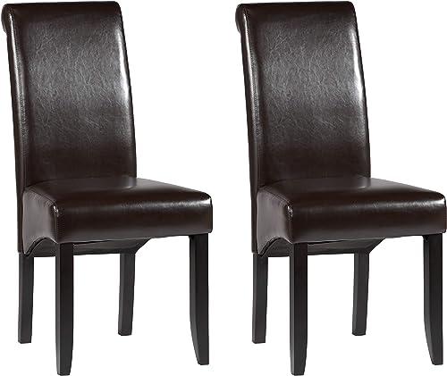 MILAN Roxanne Dining Chair