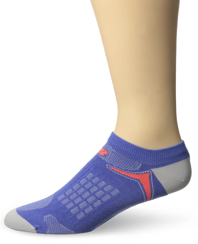 converse no show socks. amazon.com: new balance unisex 1 pack nbx hydrotec no show socks: sports \u0026 outdoors converse socks e