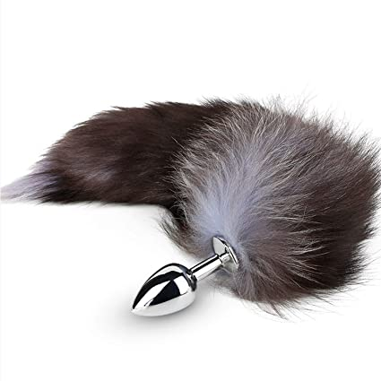 Ebony celebrity hairy pussy