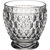 Villeroy & Boch 11-7299-3651 Boston Vaso de chupito
