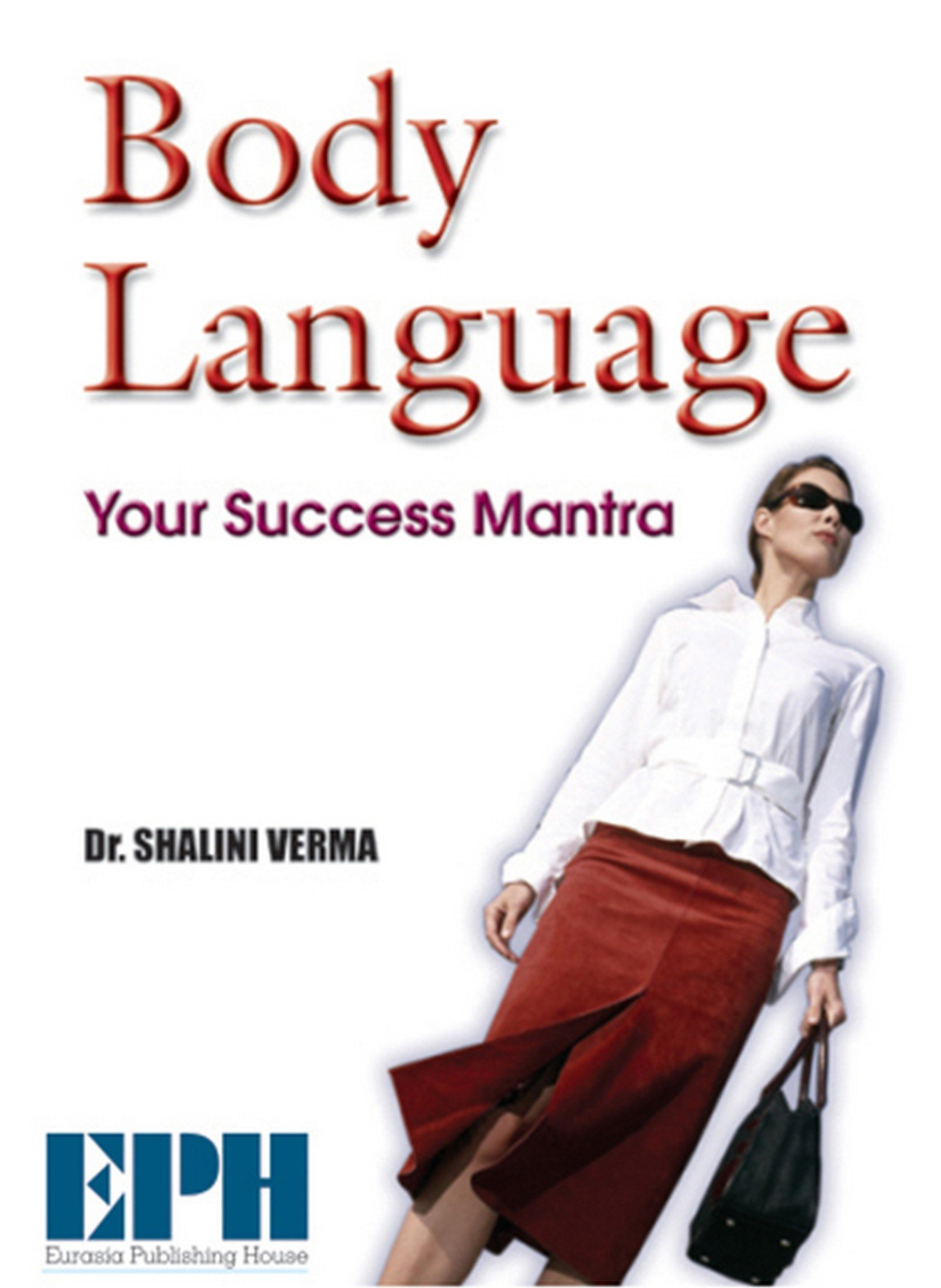 Download Body Language: Your Success Mantra ebook