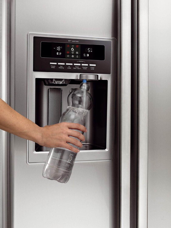 Wpro USC100/1- Filtro de agua: Amazon.es: Grandes electrodomésticos