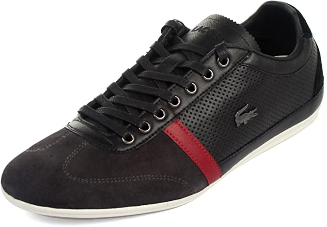 Lacoste Casual Srm Fashion 7 Sneakers 27 27srm1237138 Misano Men's hdsQtr