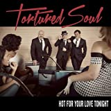 Hot For Your Love Tonight