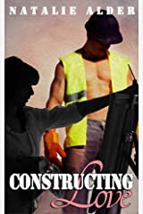 Constructing Love Kindle Edition