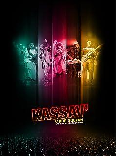 KASSAV CARNAVAL TOUR TÉLÉCHARGER