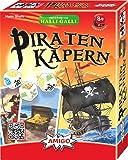 Amigo 02510 - Piraten Kapern