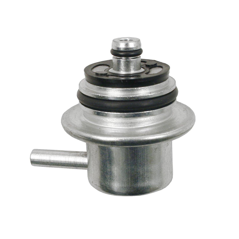 Beck Arnley 158-0967 Fuel Injection Pressure Regulator