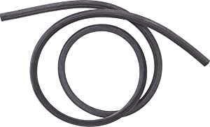 Whirlpool W10509257 Gasket Replacement