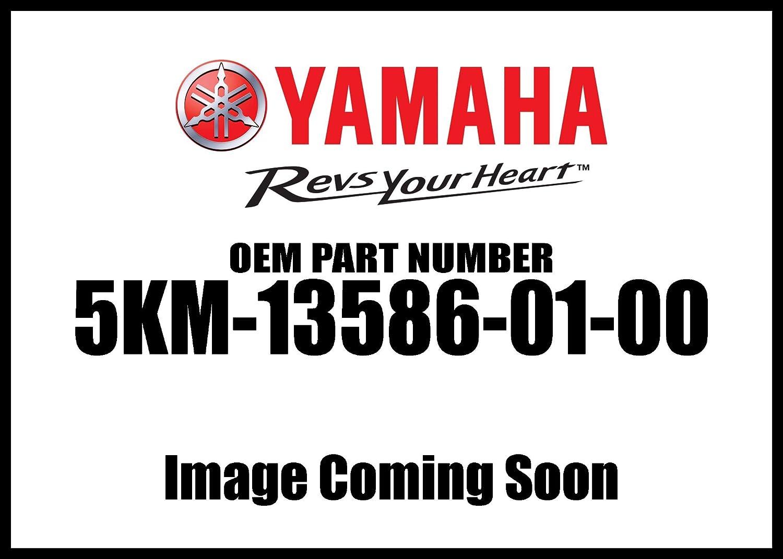 Yamaha 5KM135860100 Carburetor Joint