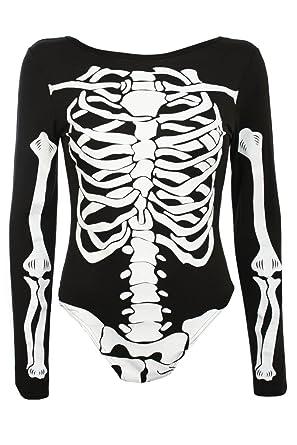 Pilot® Traje de Esqueleto: Amazon.es: Ropa y accesorios