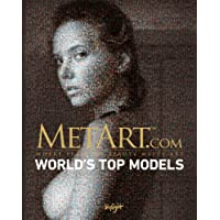 Metart.com: World's Top Models