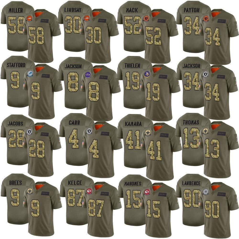 American Football Sportswear 11# New England Patriots Julian Edelman Men American Football Jersey Julian Edelman Mens Rugby Jersey Breathable T-shirt Jersey