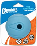 Chuckit! The Whistler Ball, Large, 7.3 cm