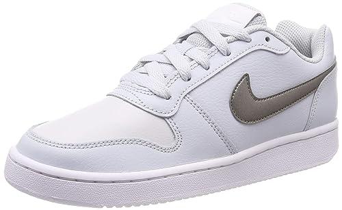 Nike Aq1779 003, Zapatillas de Deporte para Mujer: Amazon.es: Zapatos y complementos