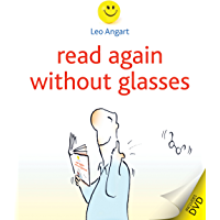 Read Again without Glasses