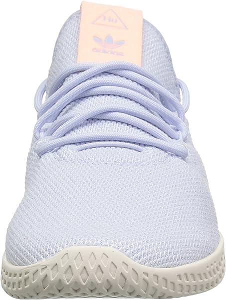 0ccff5959b0cb Women s Pharrell Williams Tennis HU Sneaker