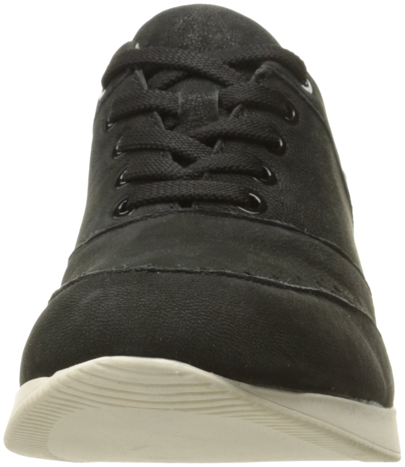 Naturalizer Women's Jimi 7.5 2 Fashion Sneaker B01NH0CK4A 7.5 Jimi B(M) US|Black 68fea8