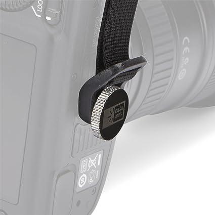 Case Logic Slr Quick Grip Hand Strap Kamera