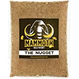 Mammoth Paydirt Mammoth Gold Paydirt 'The Nugget' Panning Pay Dirt Bag - Gold Prospecting Concentrate