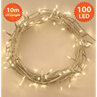 ANSIO Fairy Lights