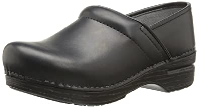 Dansko Women's 'Professional Xp' Clog