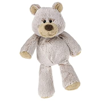 Mary Meyer 22,5 cm Marshmallow Zoo Junior oso peluche