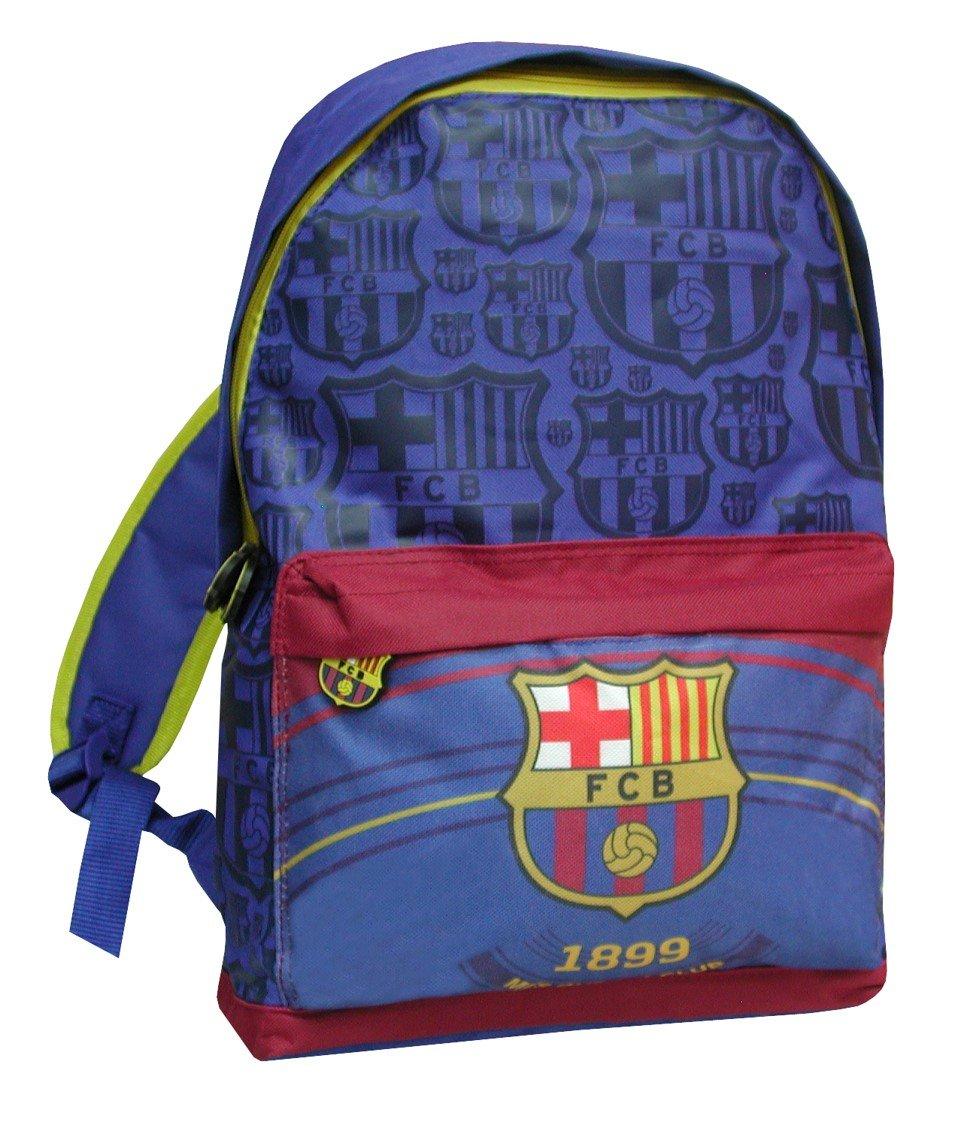 FCバルセロナバックパック   B00Z7WZZF6