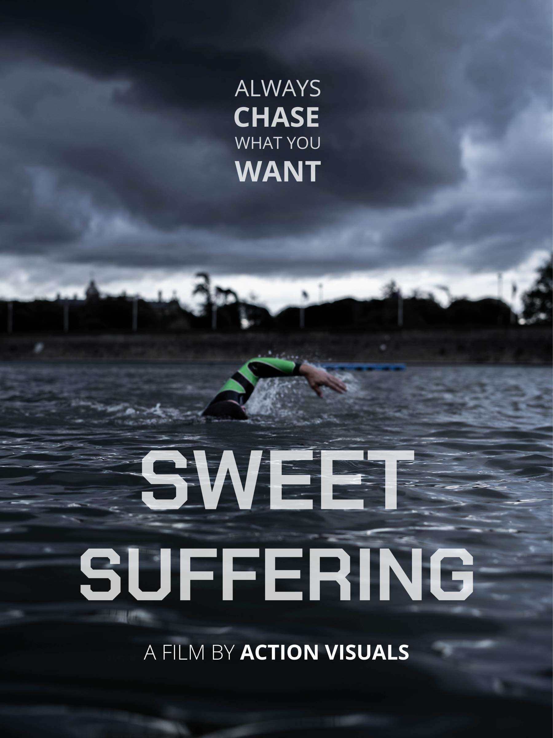 Sweet Suffering