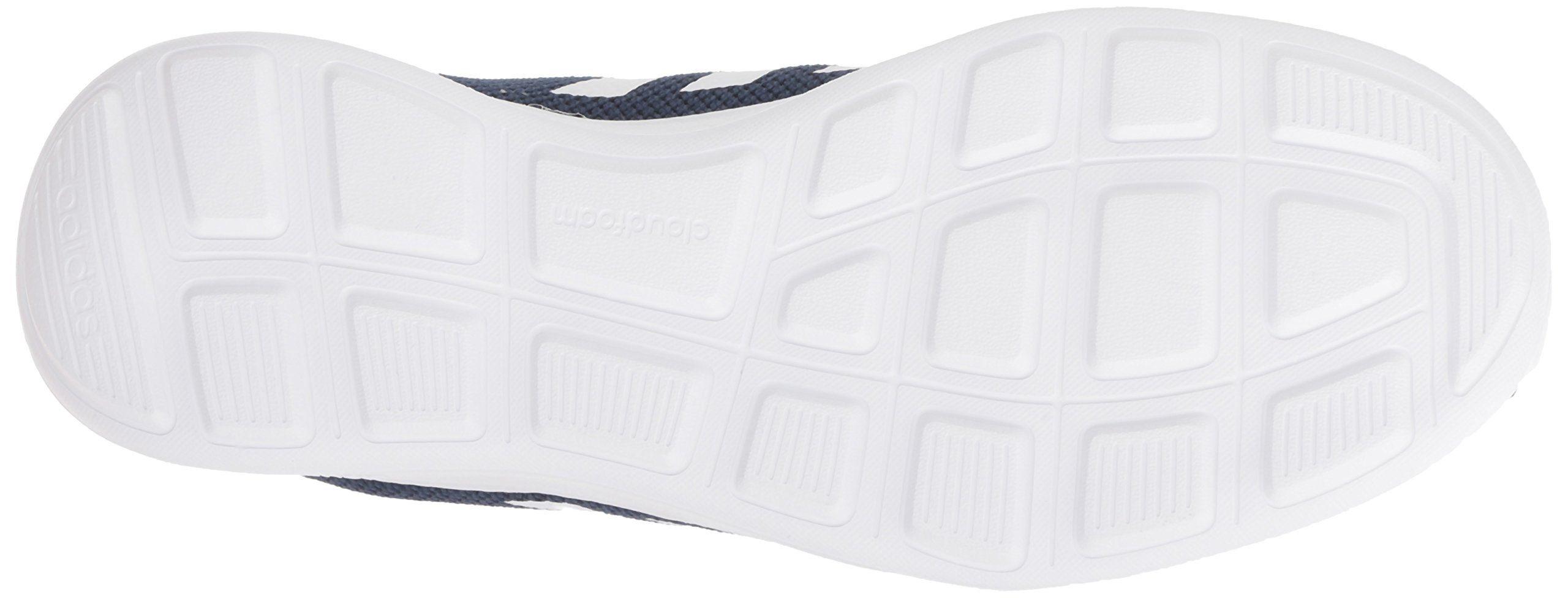 adidas Men s Cf Swift Racer Sneaker - DB0678   Road Running   Clothing 391371451